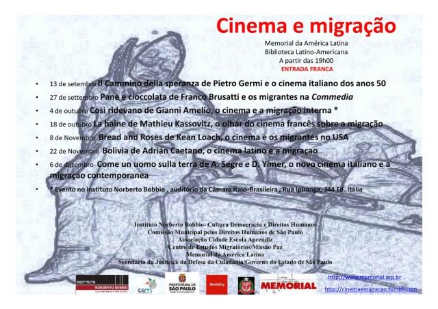 FLLYER CINEMA E MIGRACAO_PROGRAMACAO